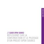 Guide_OS_v1.1couv
