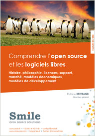 Introduction-à-l'open-source_livre_blanc_big