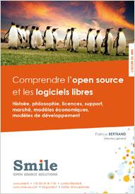 Introduction-à-l'open-source_livre_blanc_big