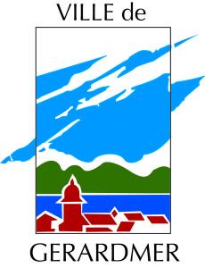 LogoVilleGerardmer