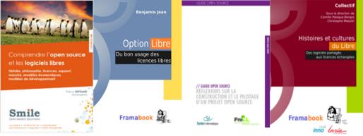 livres_sur_open_source