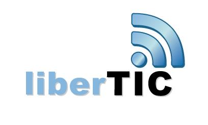 logo-libertic