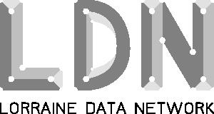 logo_ldn