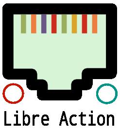 logo_libre_action