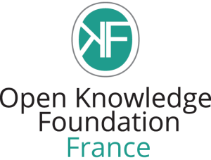 okfn-france-logo-portrait