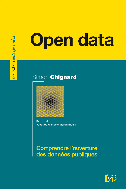 open_data_chignard