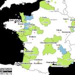 opendata-map