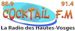 LogoCocktailFM500x209