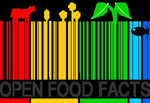 openfoodfacts-logo-356
