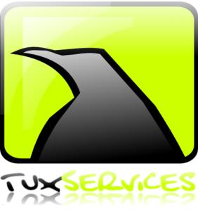 tuxservice